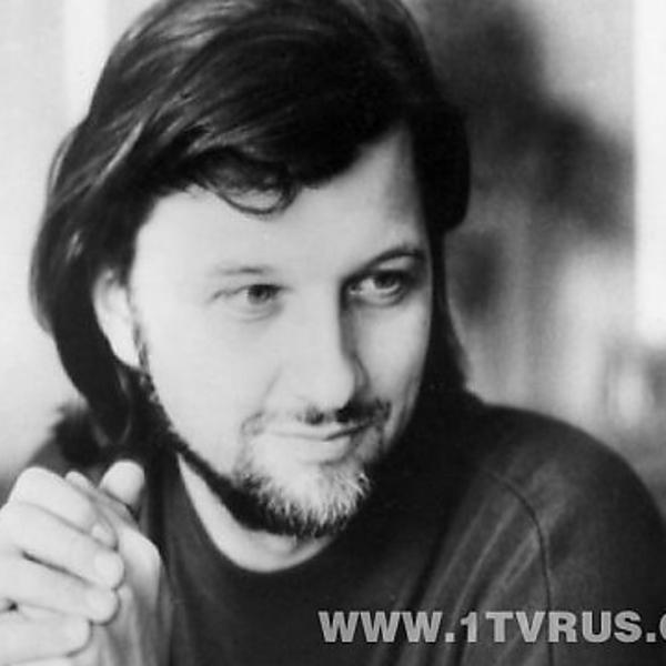Алексей Рыбников все песни в mp3