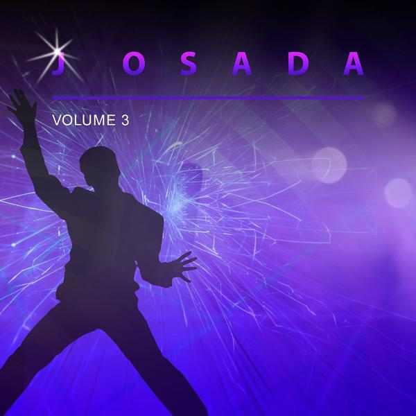 Музыка от J Osada в формате mp3