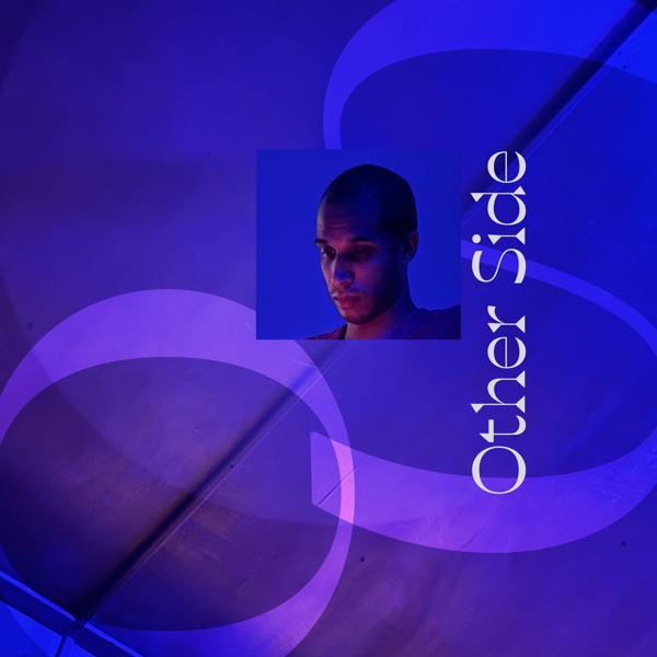 Glimmer of Blooms все песни в mp3