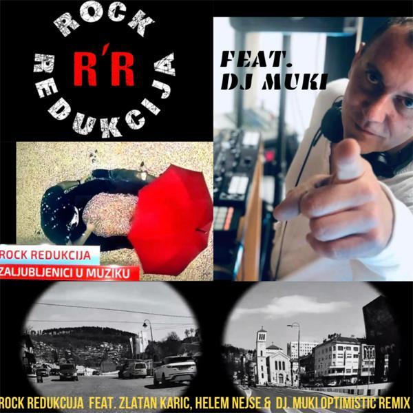 Музыка от Helem Nejse в формате mp3