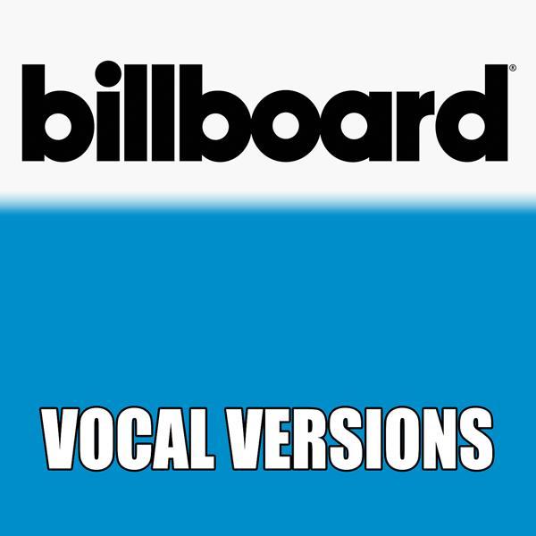 Музыка от Billboard Karaoke в формате mp3