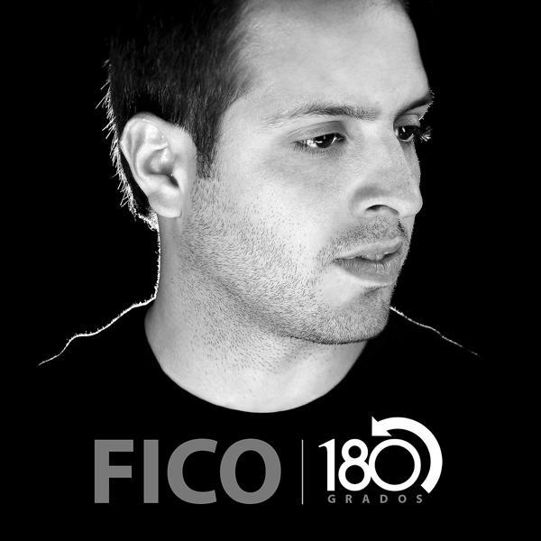 Музыка от FICO в формате mp3