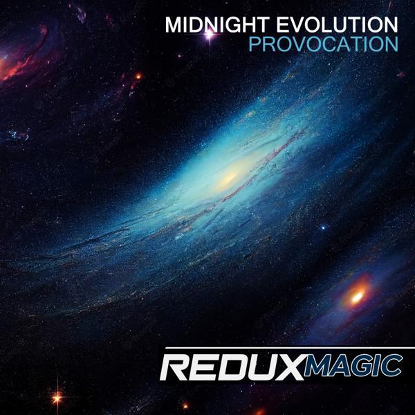 Музыка от Midnight Evolution в формате mp3