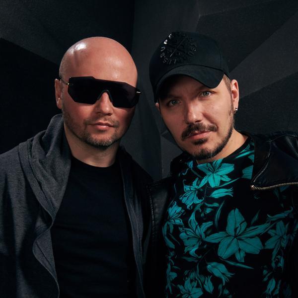 Исполнитель «Filatov & Karas» слушать все песни онлайн