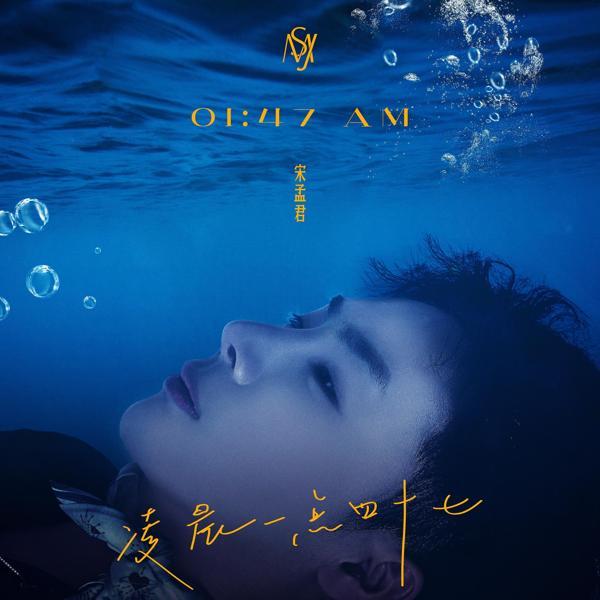 宋孟君 все песни в mp3