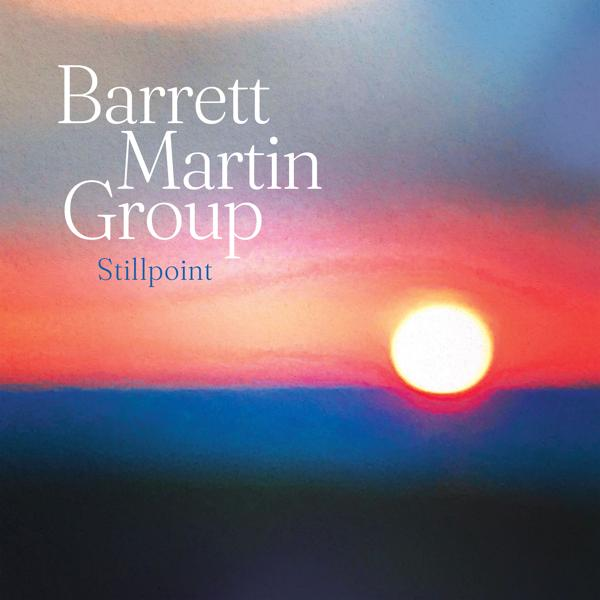 Музыка от Barrett Martin Group в формате mp3