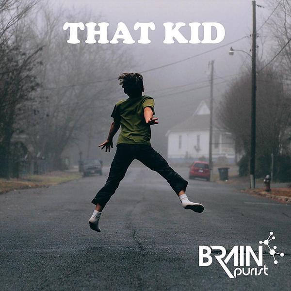 Brain Purist все песни в mp3