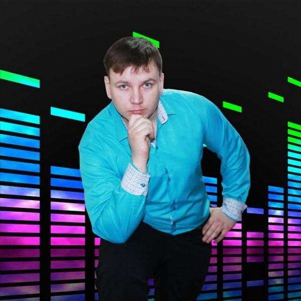 Музыка от Александр Терещенко в формате mp3