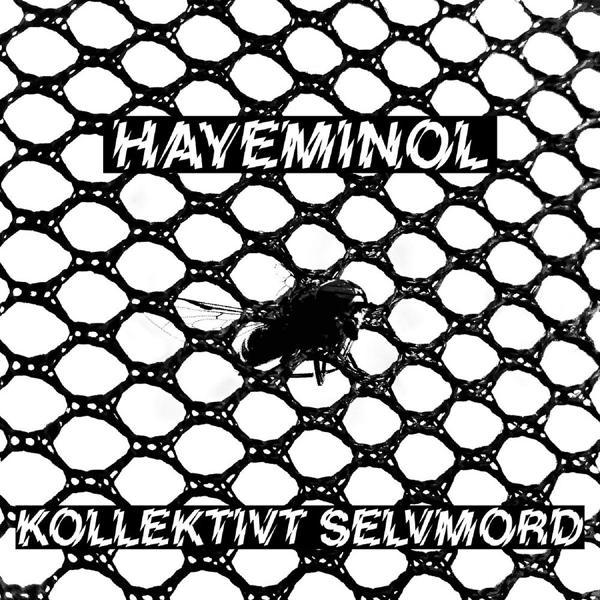 Музыка от Hayeminol в формате mp3