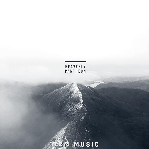 Музыка от TRM Music в формате mp3