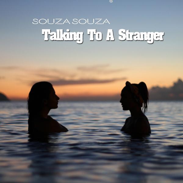 Музыка от Souza Souza в формате mp3