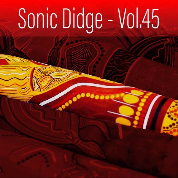 Музыка от Sonic World Orchestra в формате mp3