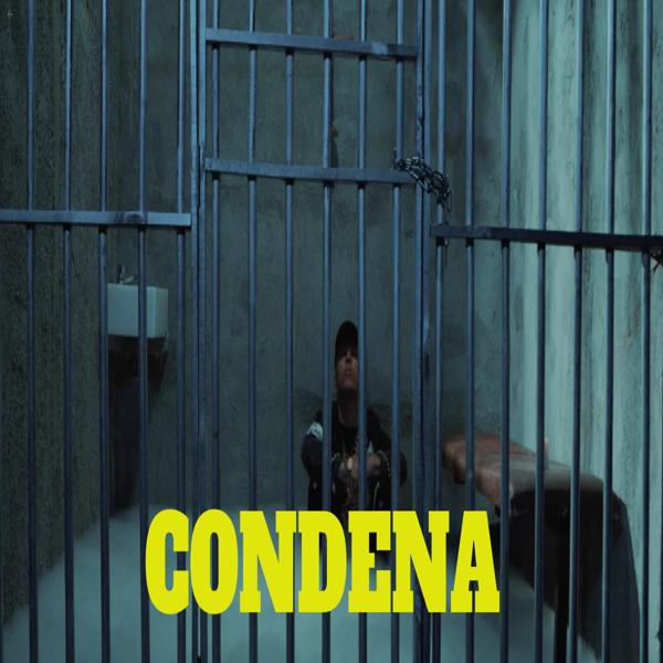 Музыка от Alaink Zinfonik в формате mp3
