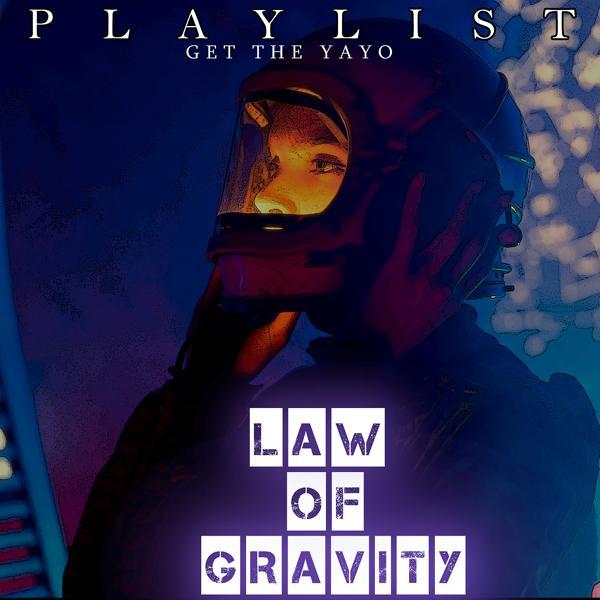 Музыка от Get The Yayo в формате mp3