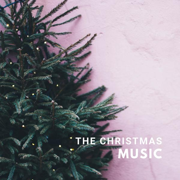 Музыка от Christmas Sounds в формате mp3