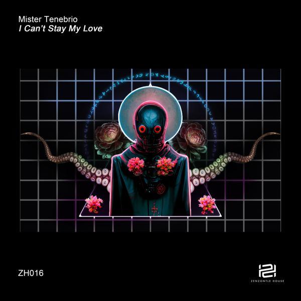 Музыка от Mister Tenebrio в формате mp3