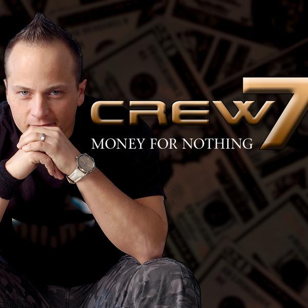 Музыка от Crew 7 в формате mp3