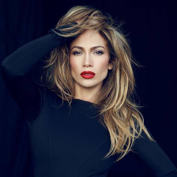 Музыка от Jennifer Lopez в формате mp3