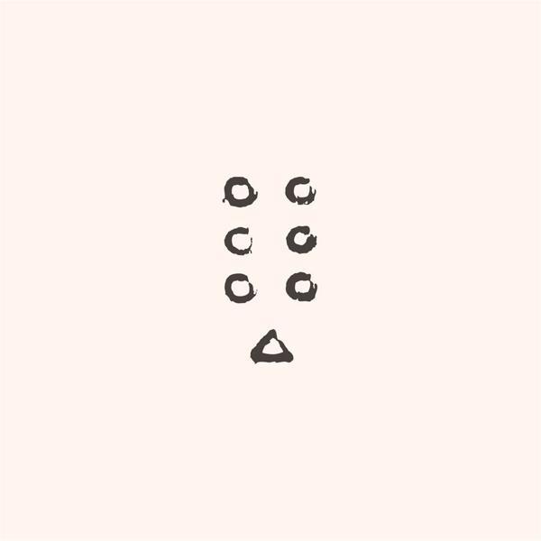 Музыка от Quincy Ortiz в формате mp3