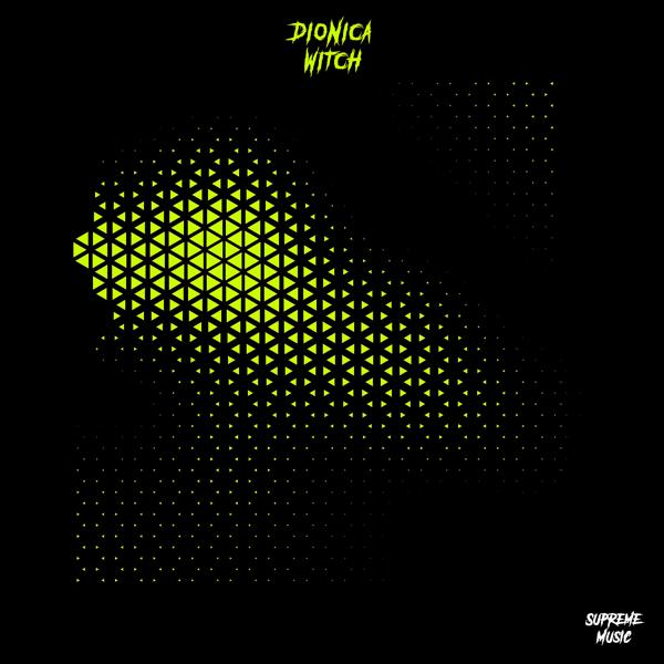 Музыка от Dionica в формате mp3