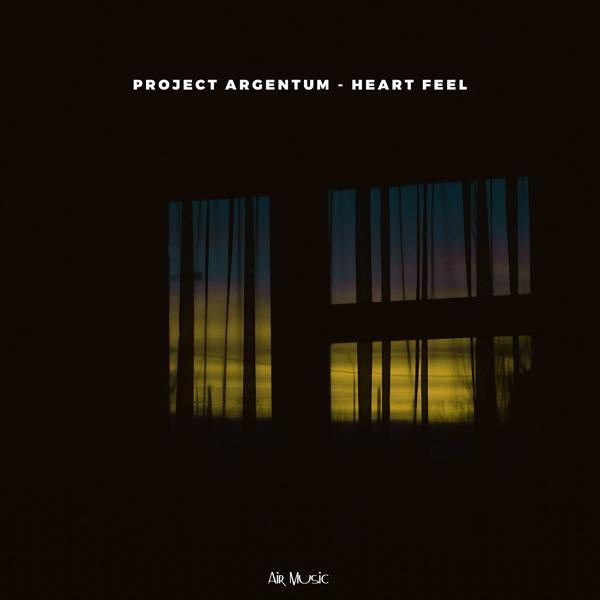 Музыка от Project Argentum в формате mp3