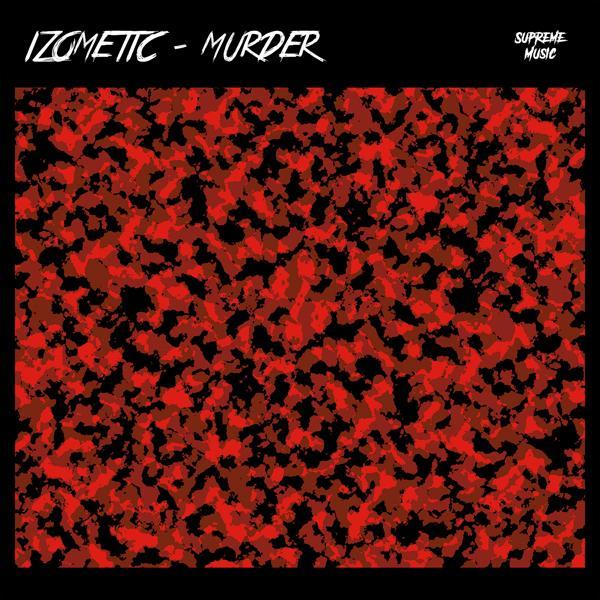 Музыка от Izometic в формате mp3