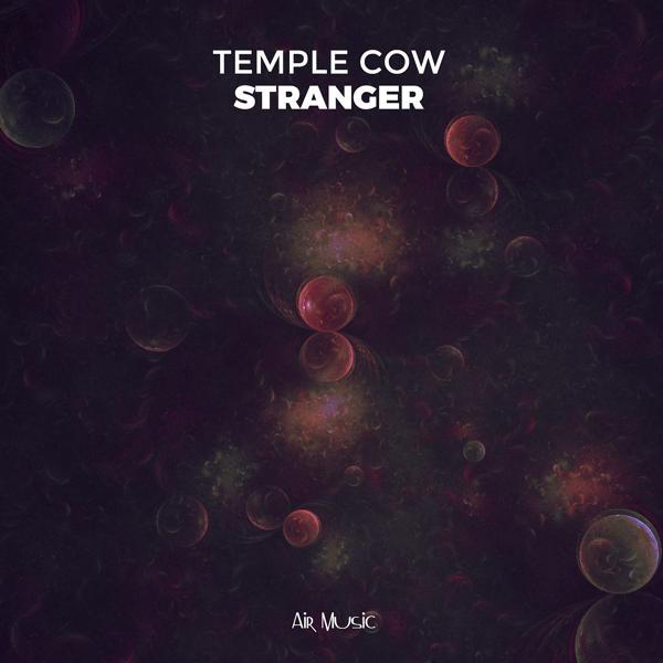 Музыка от Temple Cow в формате mp3