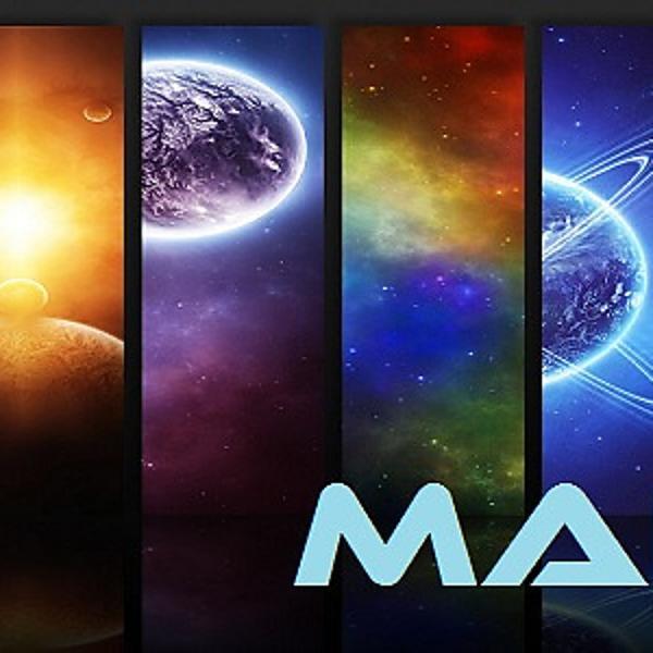 Музыка от Manro в формате mp3
