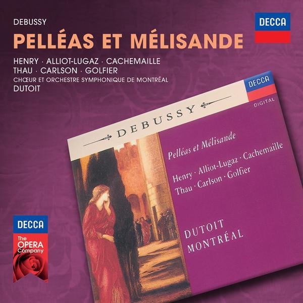 Музыка от Pierre Thau в формате mp3