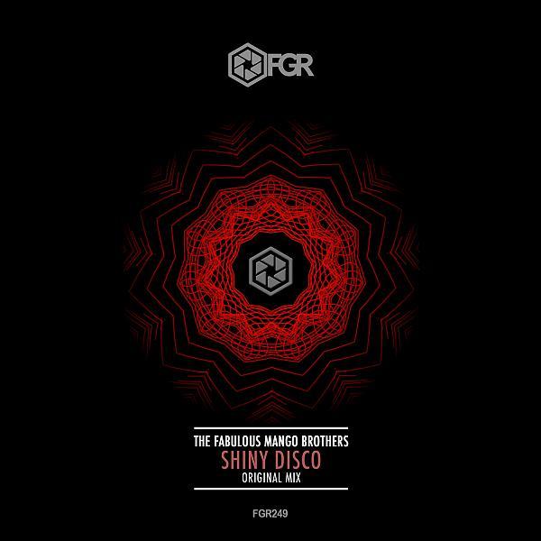 Музыка от The Fabulous Mango Brothers в формате mp3
