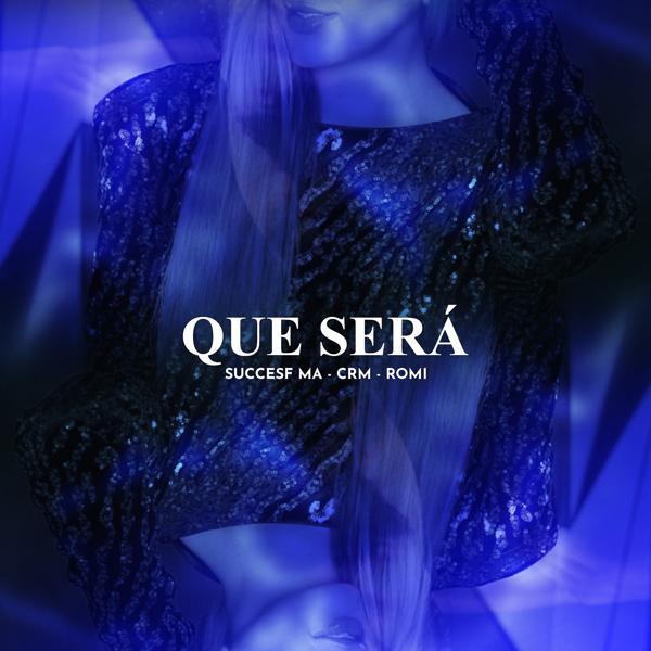 Музыка от Crm в формате mp3