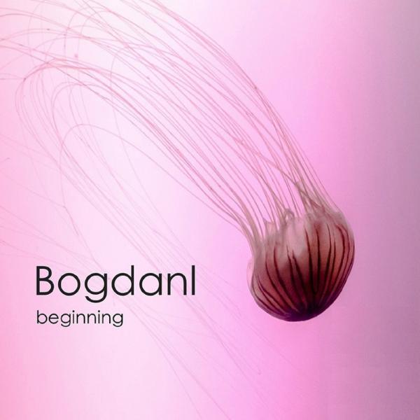 Музыка от Bogdan Lagodzinki в формате mp3