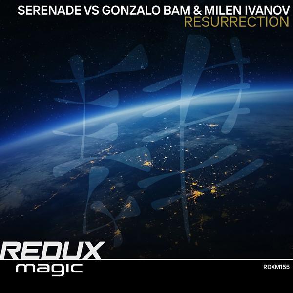 Музыка от Gonzalo Bam в формате mp3