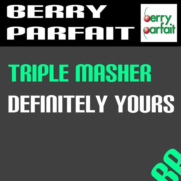 Музыка от Triple Masher в формате mp3
