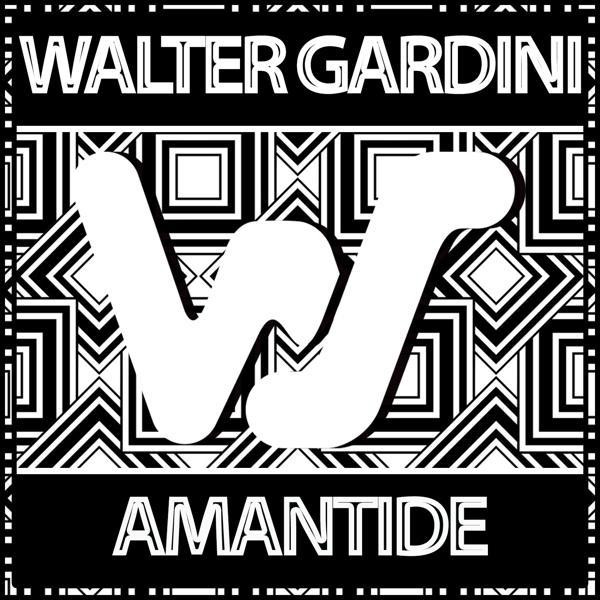 Музыка от Walter Gardini в формате mp3