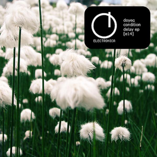 Музыка от Doyeq в формате mp3