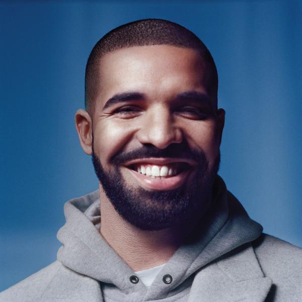 Музыка от Drake в формате mp3