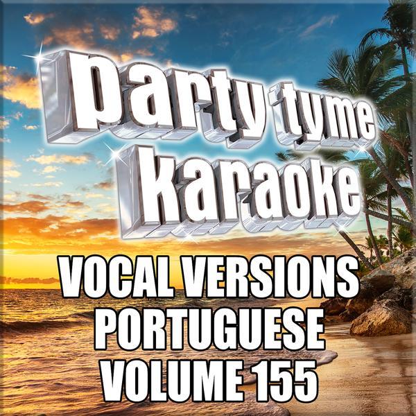 Музыка от Party Tyme Karaoke в формате mp3