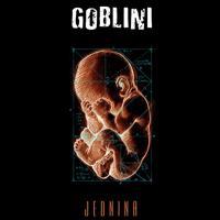 Goblini - Zmigavac
