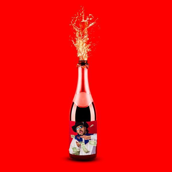 Альбом: Happy New Year (Takis Remix)