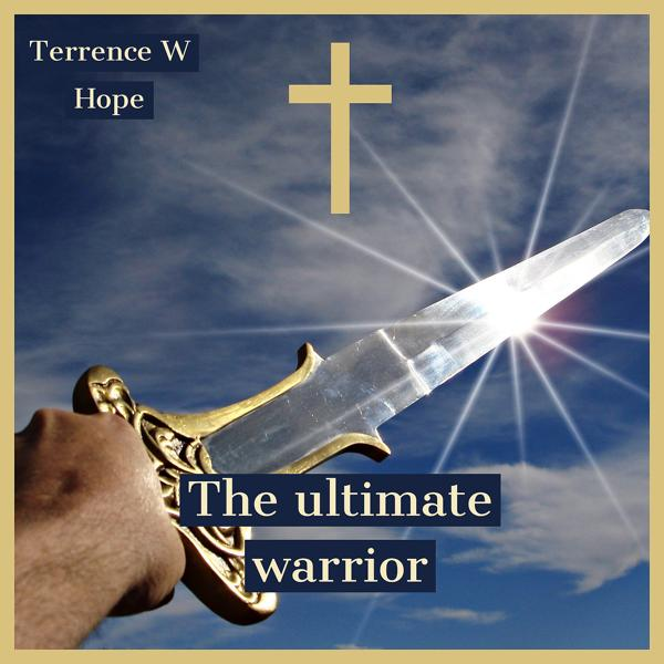 Альбом: The Ultimate Warrior