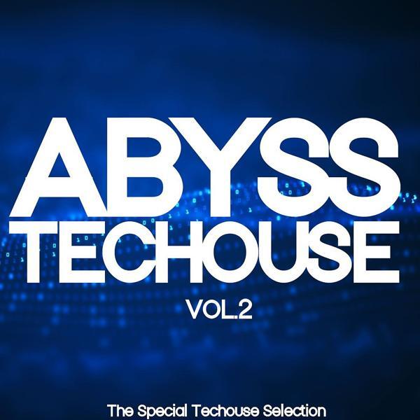 Альбом: Abyss Techouse, Vol. 2