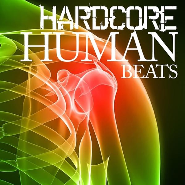 Альбом: Hardcore Human Beats