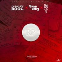 Cash Click Boog - RP's (feat. Sada Baby & Rio Da Yung Og)
