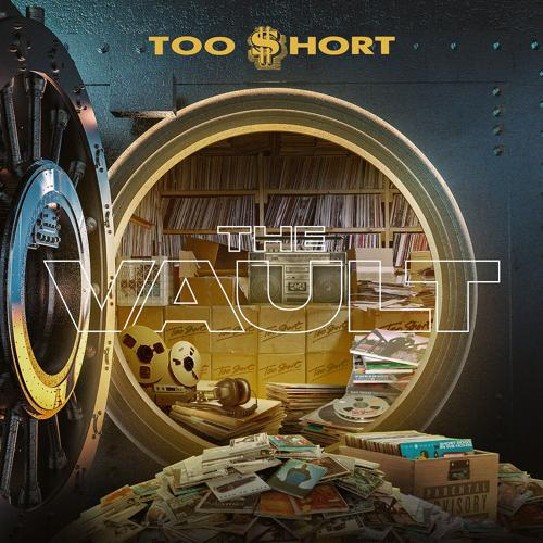Too $hort, Mistah F.A.B. - No Time For That (feat. Mistah F.A.B.)  (2019)