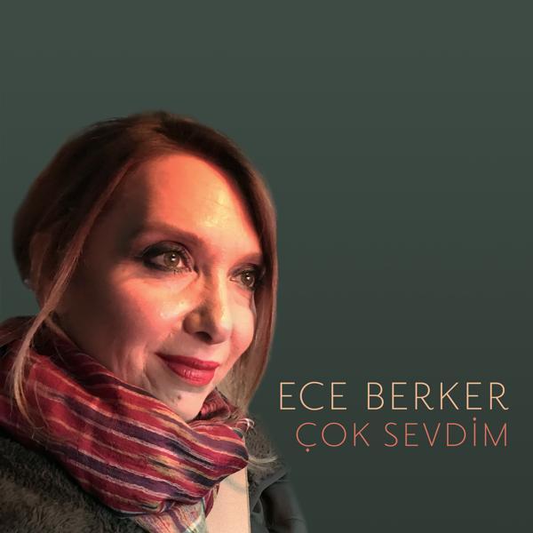 Альбом: Çok Sevdim