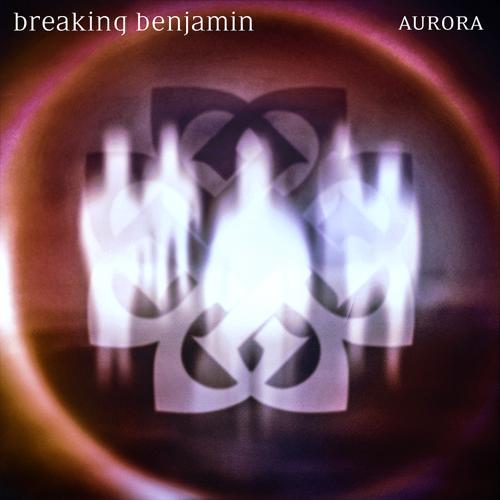 Breaking Benjamin - So Cold (Aurora Version)