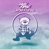 Dany Kingz - Woke Up In The Morning