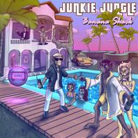 Junkie Jungle - Do You Like Me?