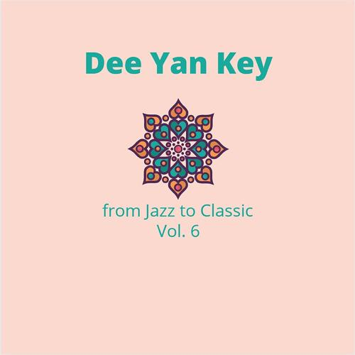 Dee Yan Key - Clowns  (2020)